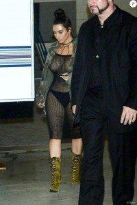 kim-kardashian-a-los-angeles